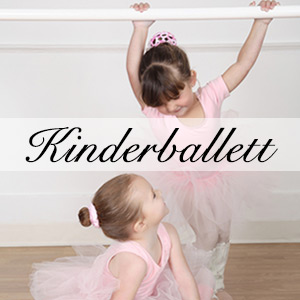 icon-kinderballett