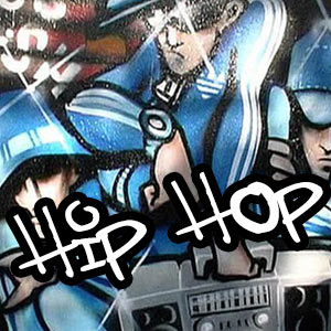 logo_hiphop